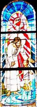 Battesimo1.jpg